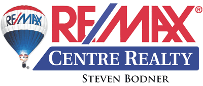 Support our Sponsors: RE/MAX Realty