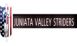 Juniata Valley Striders